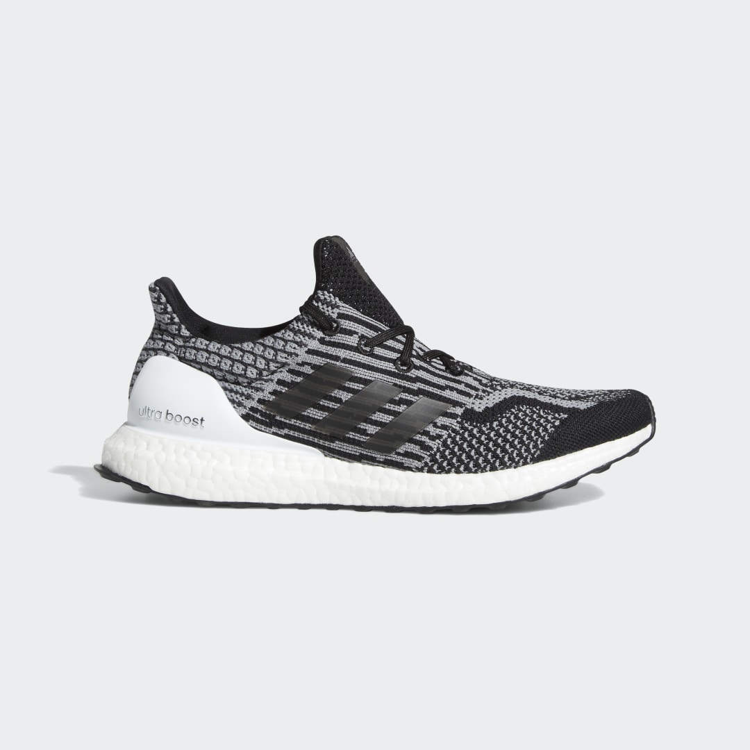 adidas Ultra Boost 5.0 Uncaged DNA G55367 01