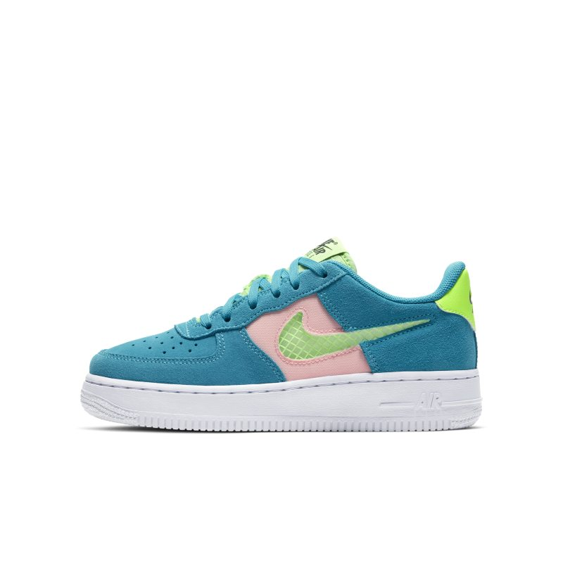 Nike Air Force 1 LV8 CJ4093-300 01