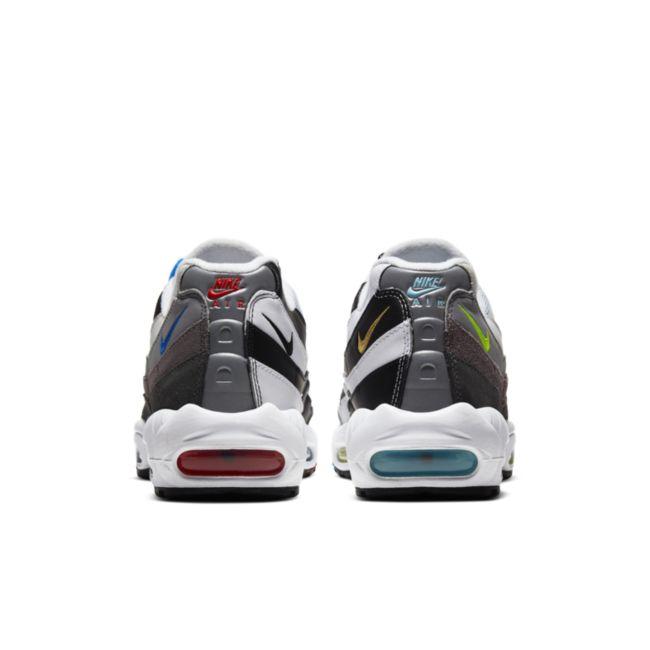 Nike Air Max 95 CJ0589-001 04