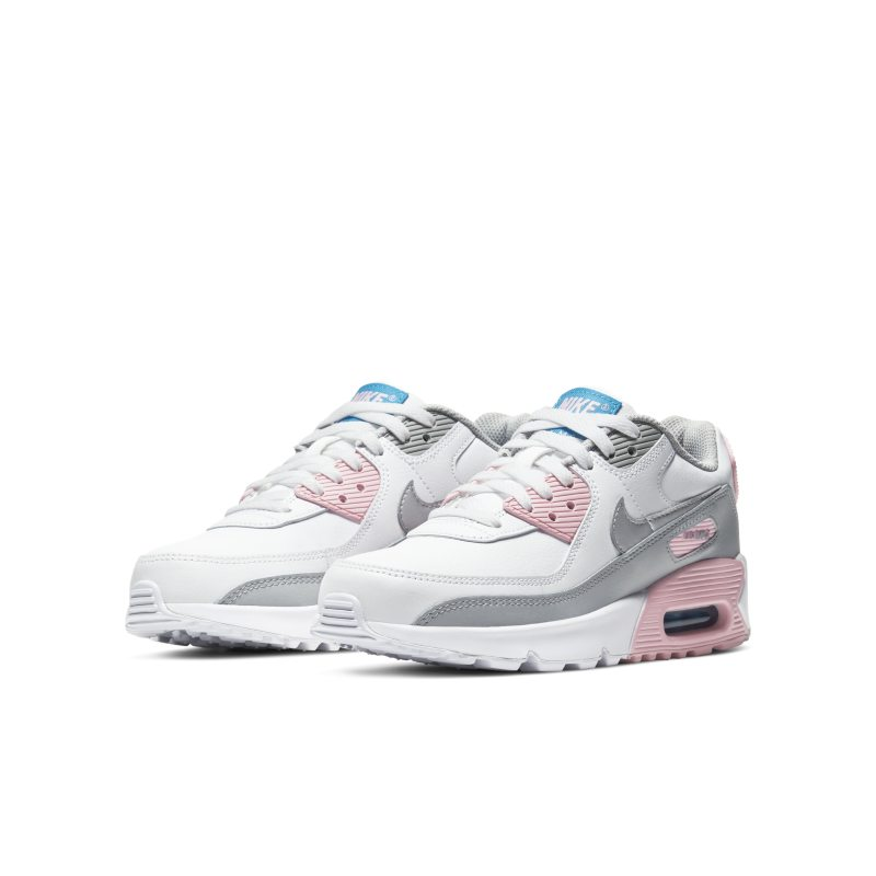 Nike Air Max 90 LTR CD6864-004 02