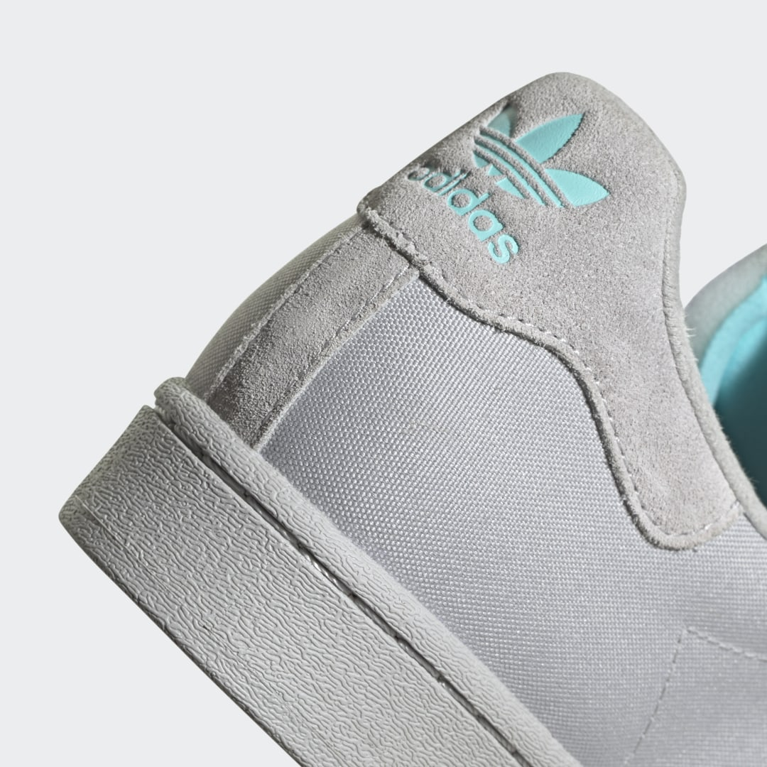 adidas Superstar GY0637 05