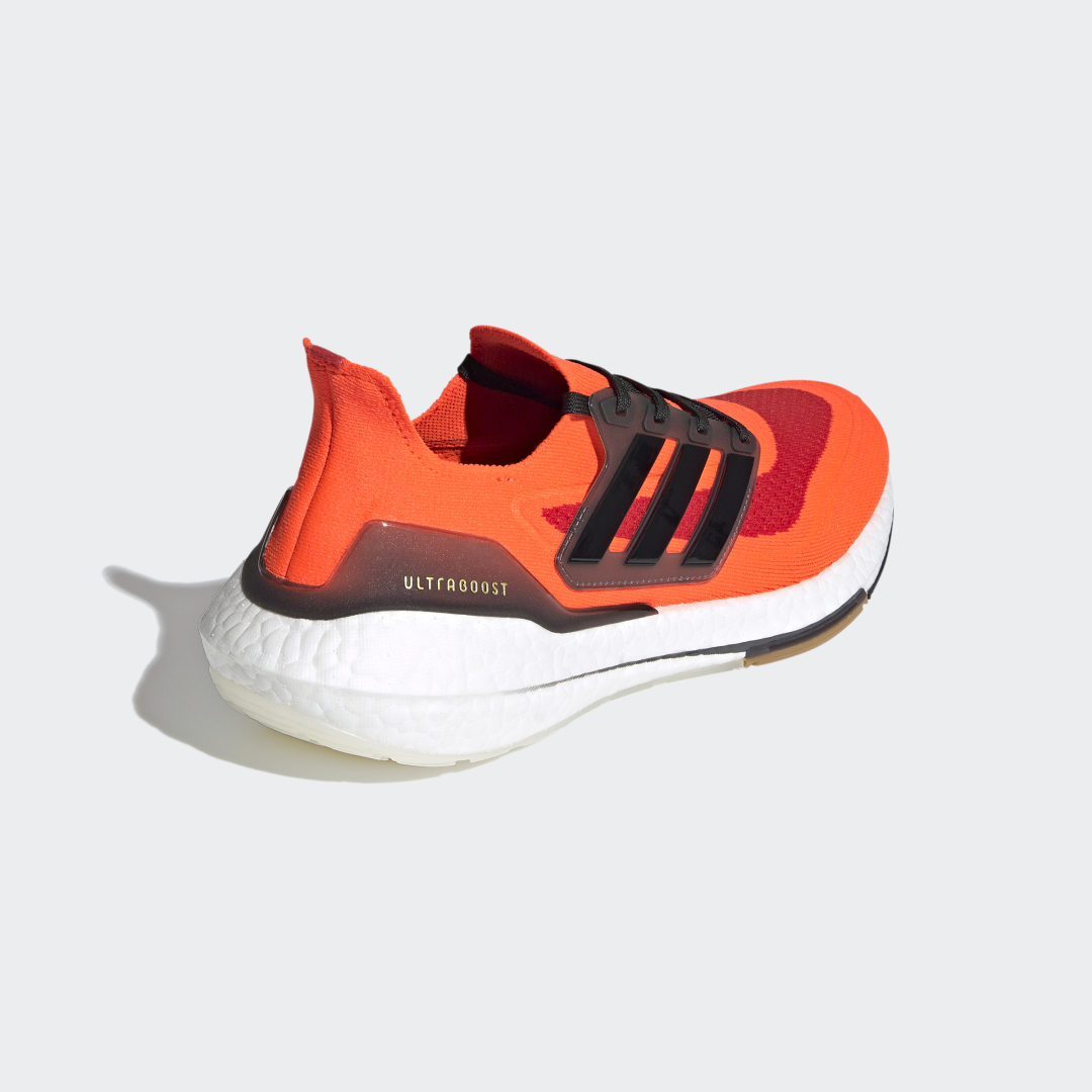 adidas Ultra Boost 21 FZ1924 02