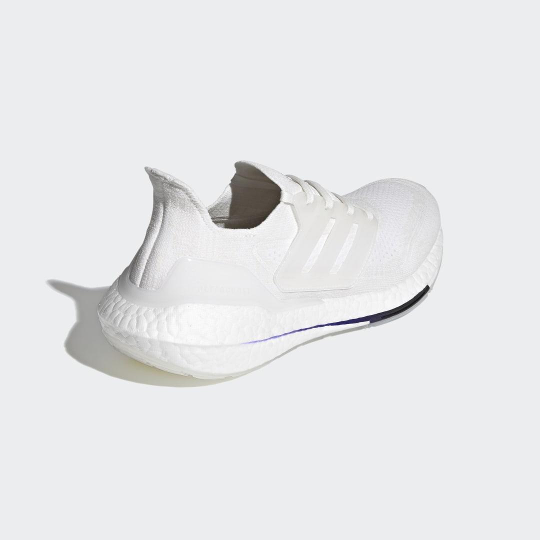 adidas Ultra Boost 21 Primeblue FY0836 02