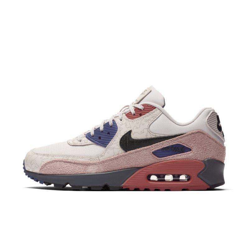 Nike Air Max 90 CI5646-001 02