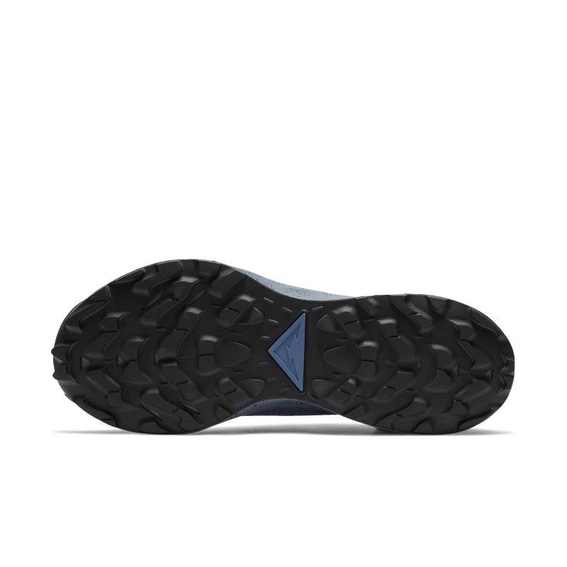 Nike Pegasus Trail 2 GORE-TEX CU2016-400 04