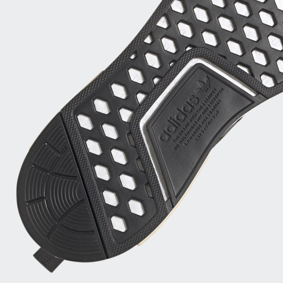 adidas NMD_R1 GZ7997 04
