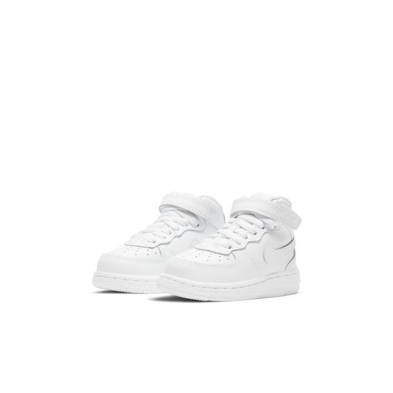 Nike Force 1 Mid 314197-113 02