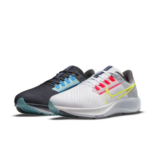 Nike Air Zoom Pegasus 38 Limited Edition DJ3129-001 02
