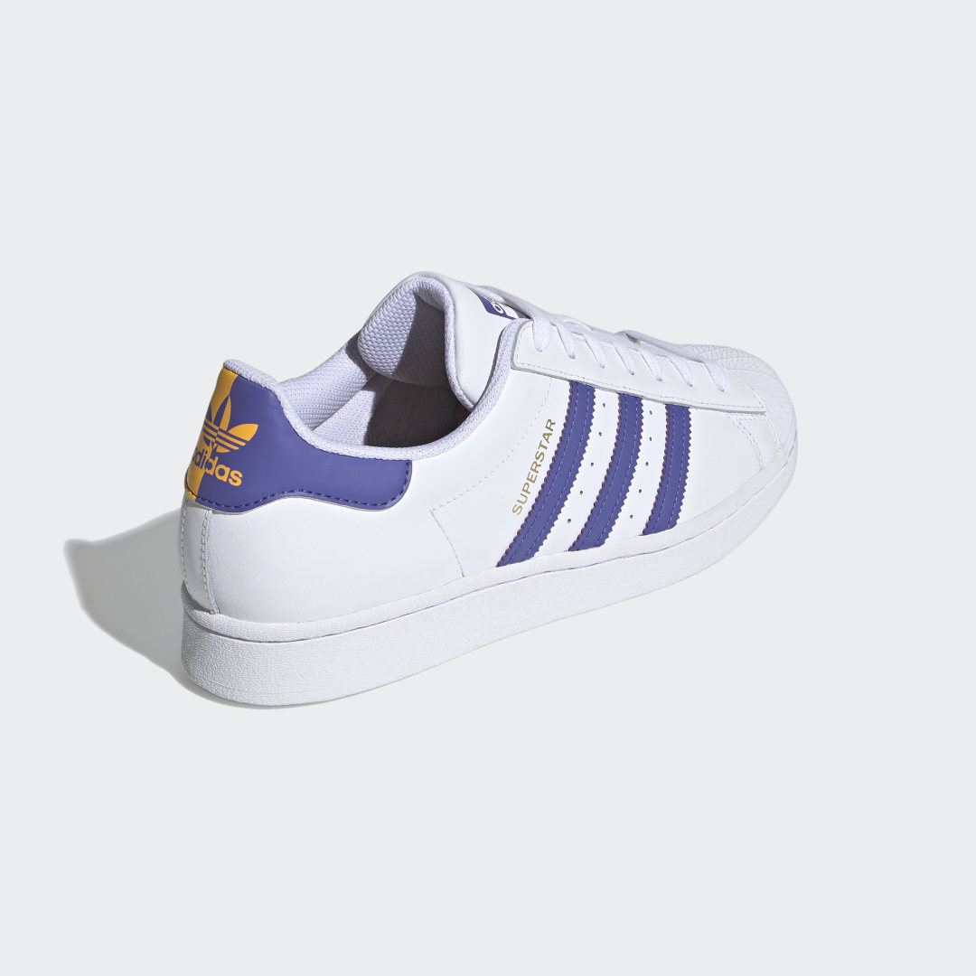 adidas Superstar FX5529 02