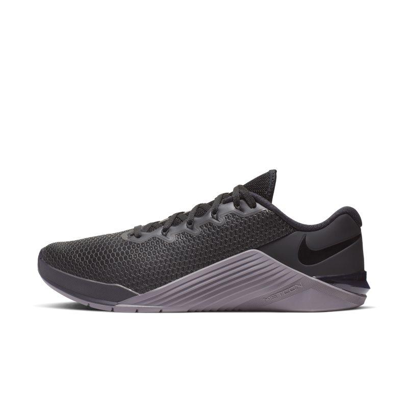 Nike Metcon 5 AQ1189-001 01