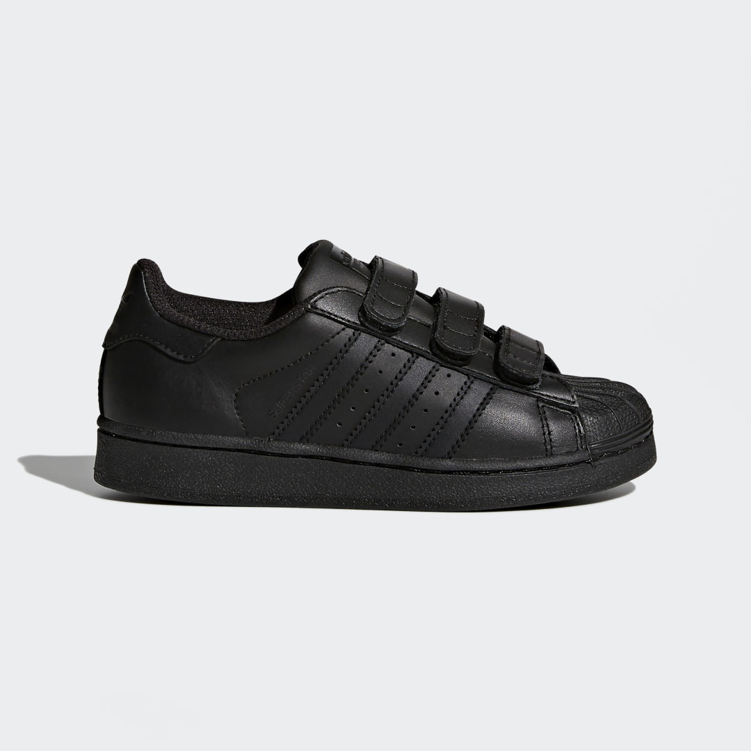 adidas Superstar Foundation B25728 01