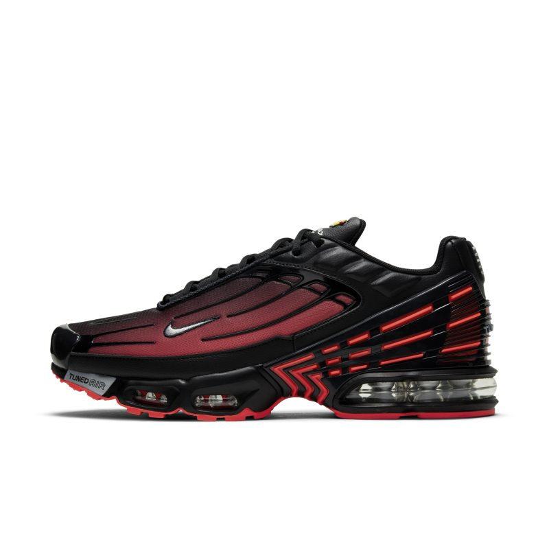 Nike Air Max Plus 3 CT1693-002 01