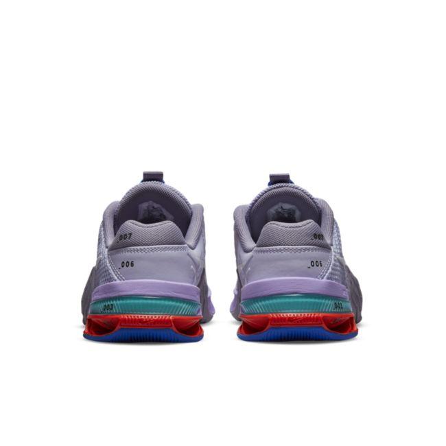 Nike Metcon 7 CZ8280-515 04