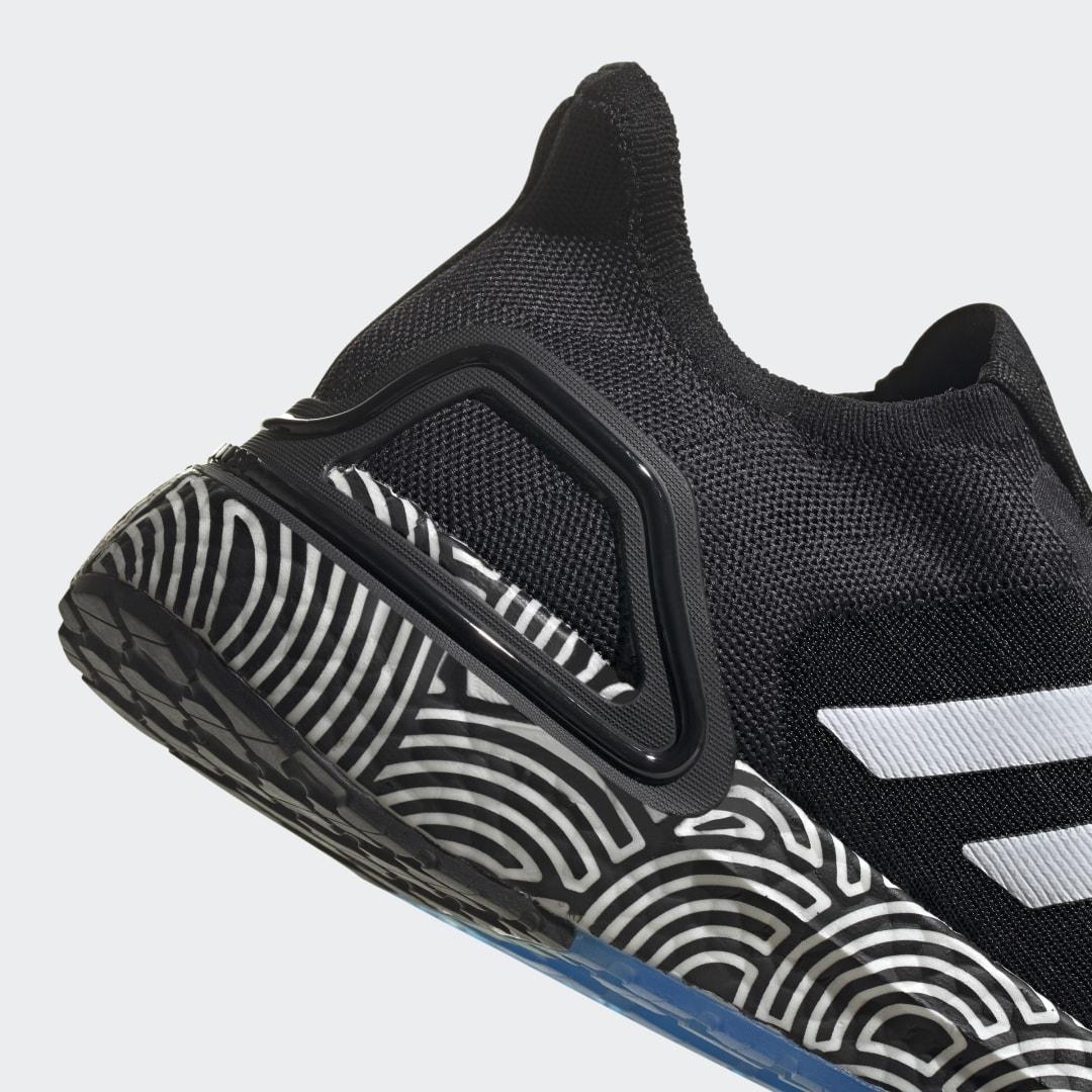adidas Ultra Boost SUMMER.RDY Tokyo FX0030 05