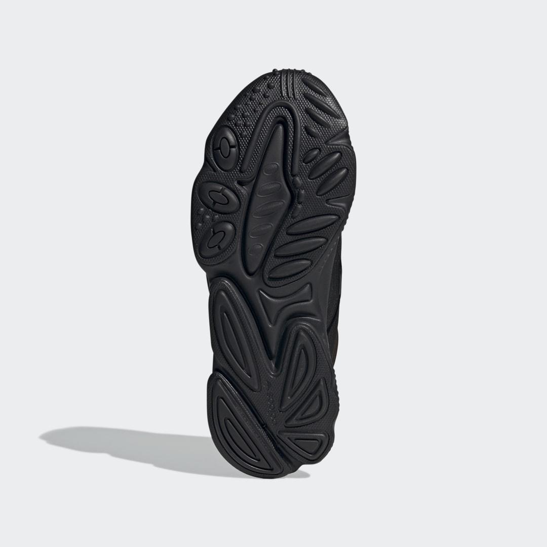 adidas Ozweego FX6028 03