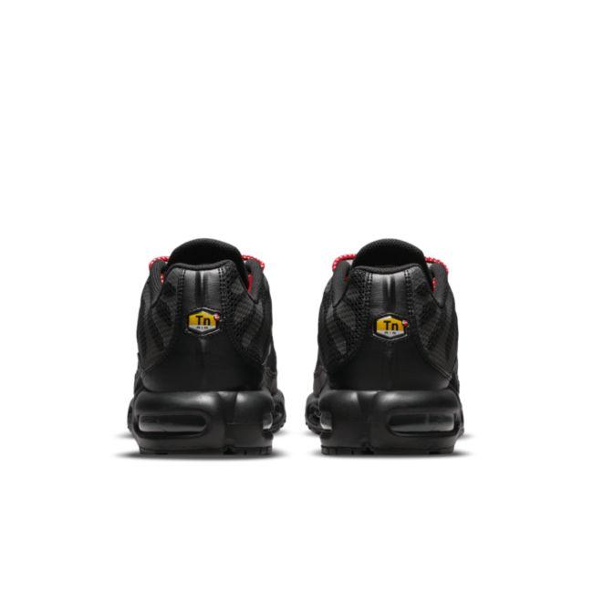 Nike Air Max Plus DN7997-001 03