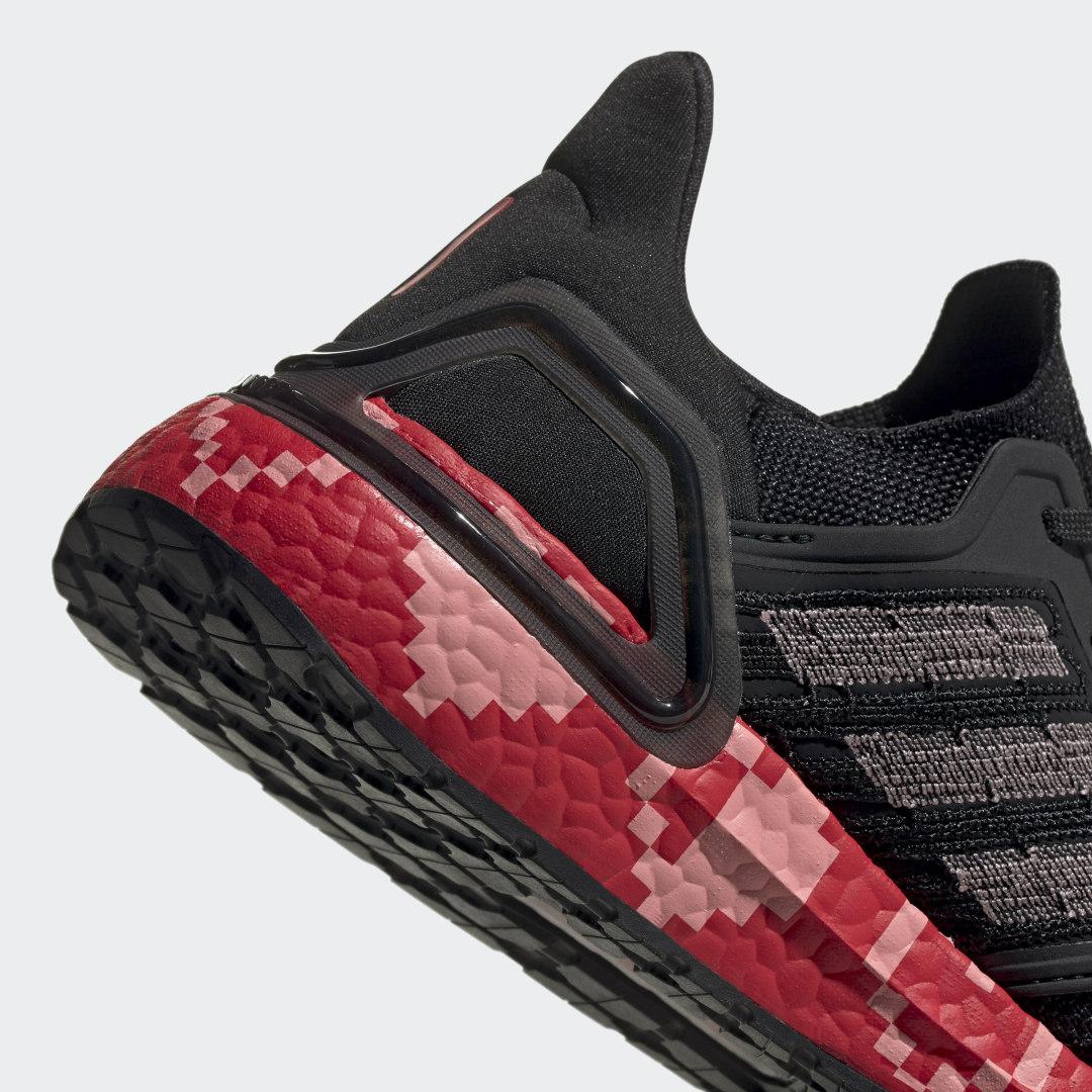 adidas Ultra Boost 20 EG0761 05