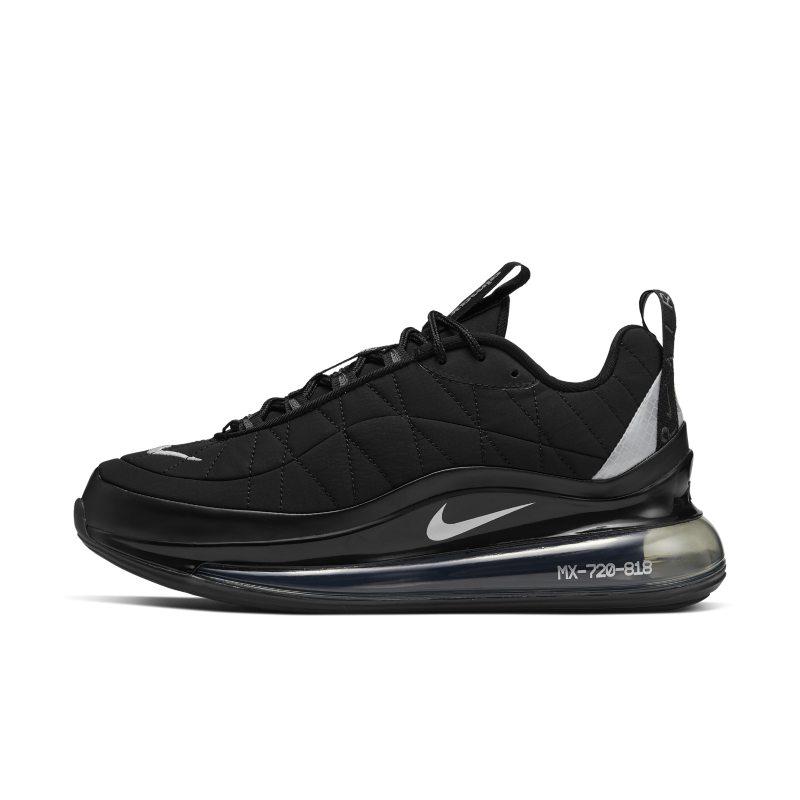 Nike MX-720-818 CI3869-001
