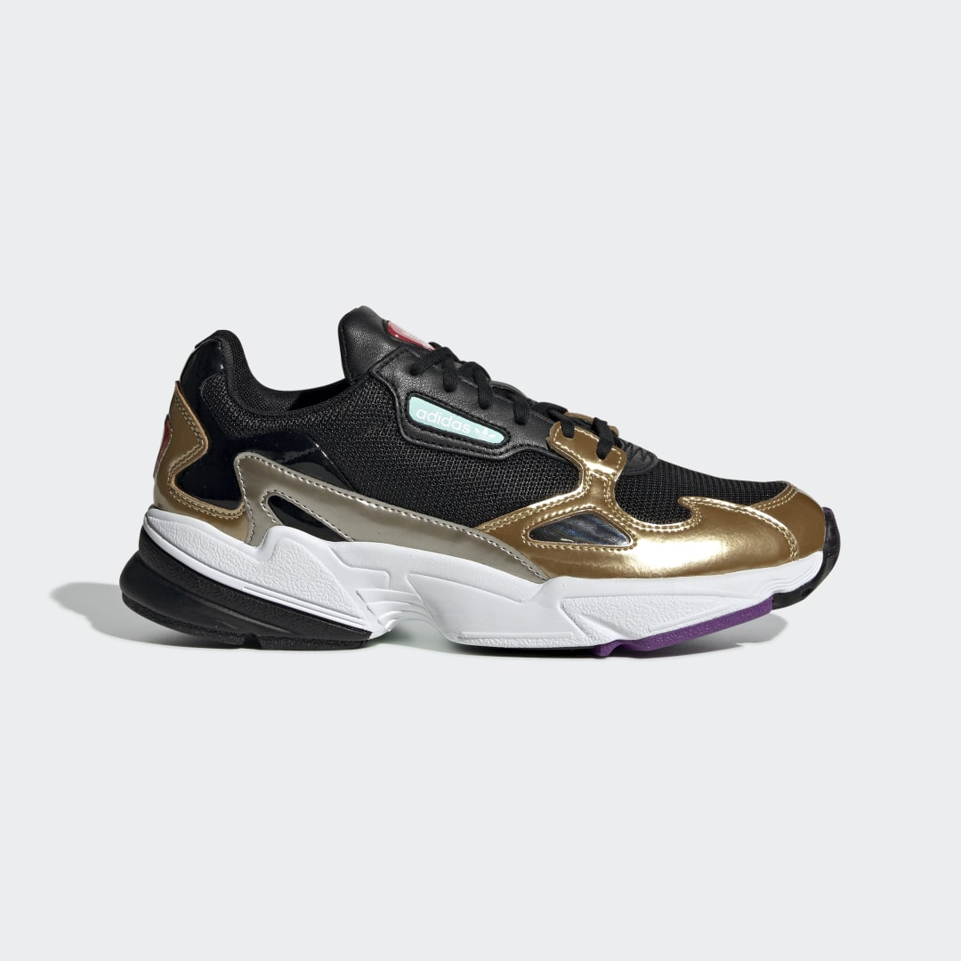 adidas Falcon G26027