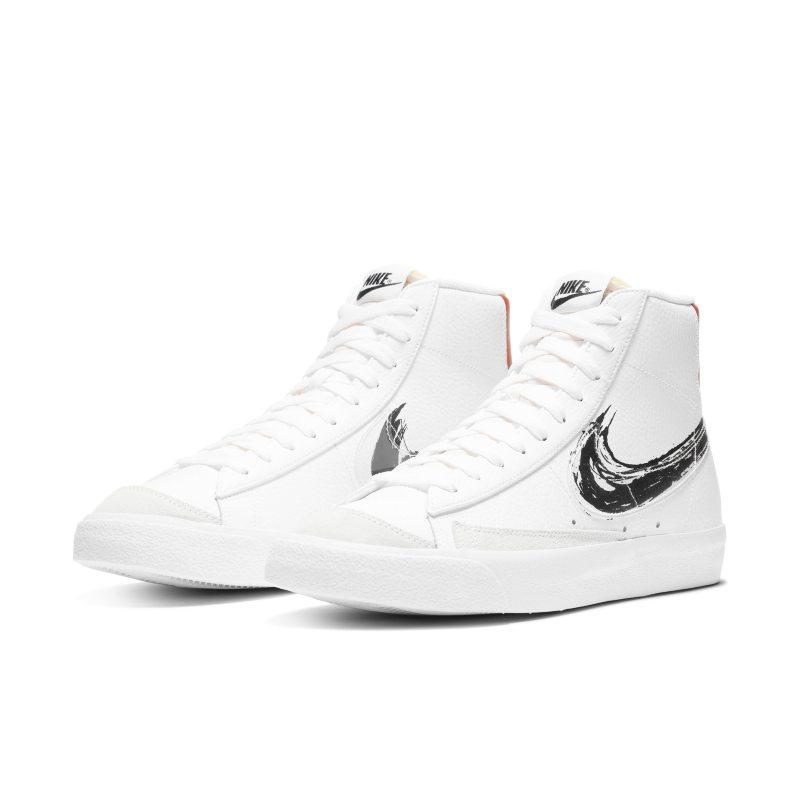 Nike Blazer Mid '77 DC4838-100 02