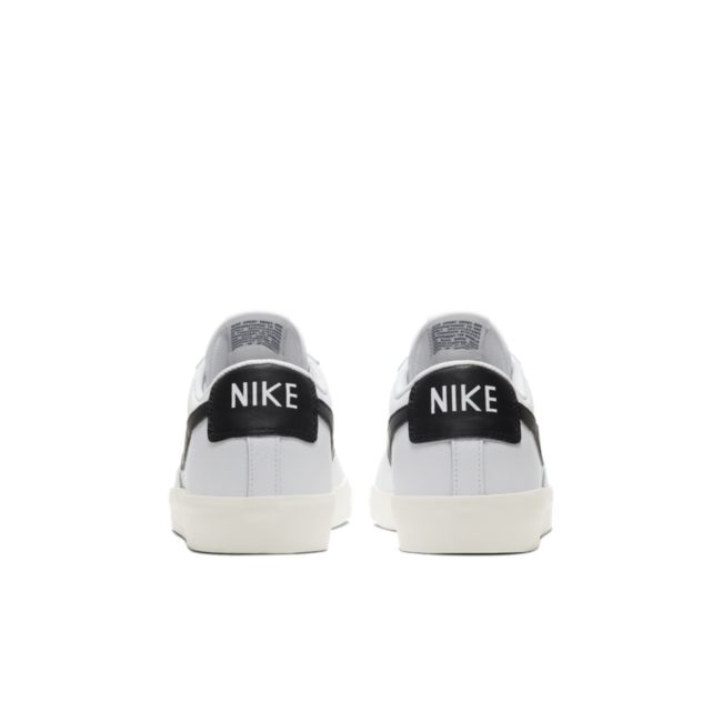 Nike Blazer Low Leather CI6377-101 03