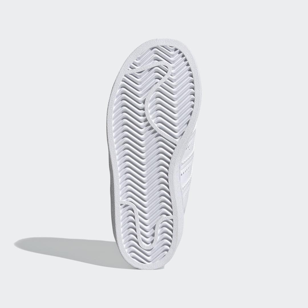 adidas Superstar H03950 03