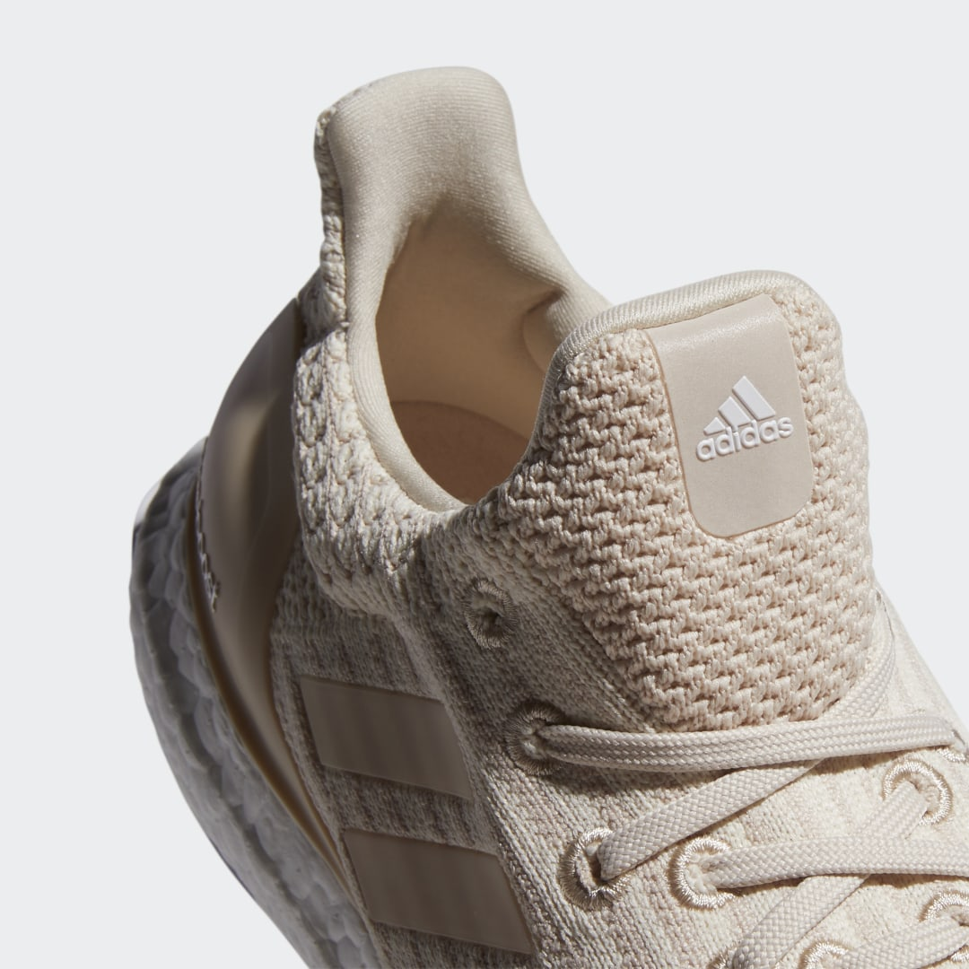 adidas Ultra Boost 5.0 Uncaged DNA G55370 04