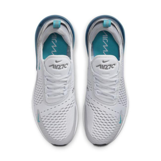 Nike Air Max 270 Ess DM2462-002 04