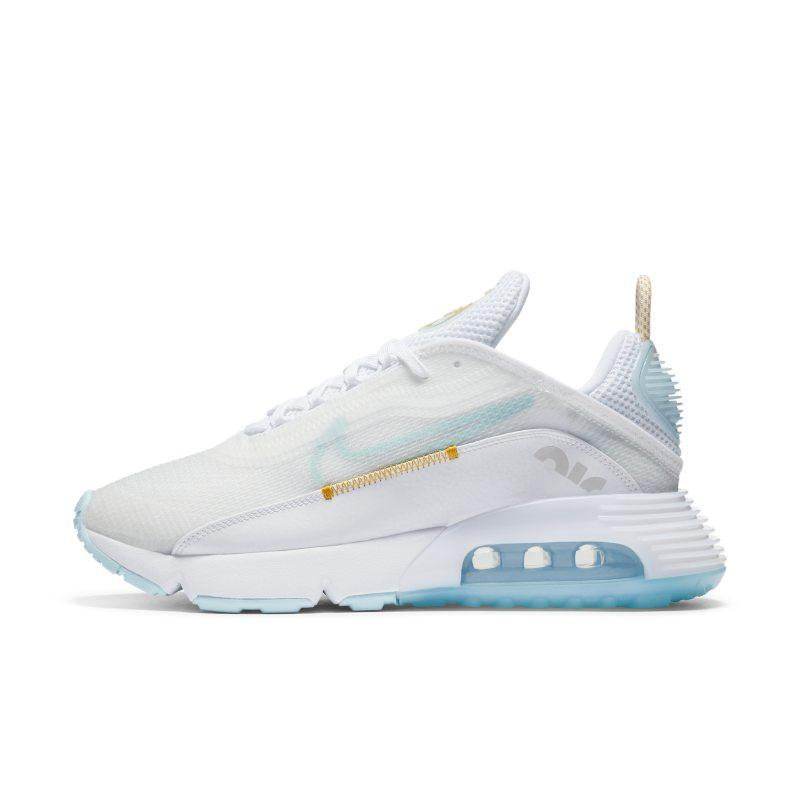 Nike Air Max 2090 DA4289-100