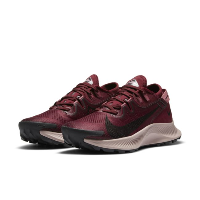 Nike Pegasus Trail 2 CK4309-600 04