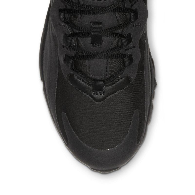 Nike Air Max 270 React BQ0103-004 02