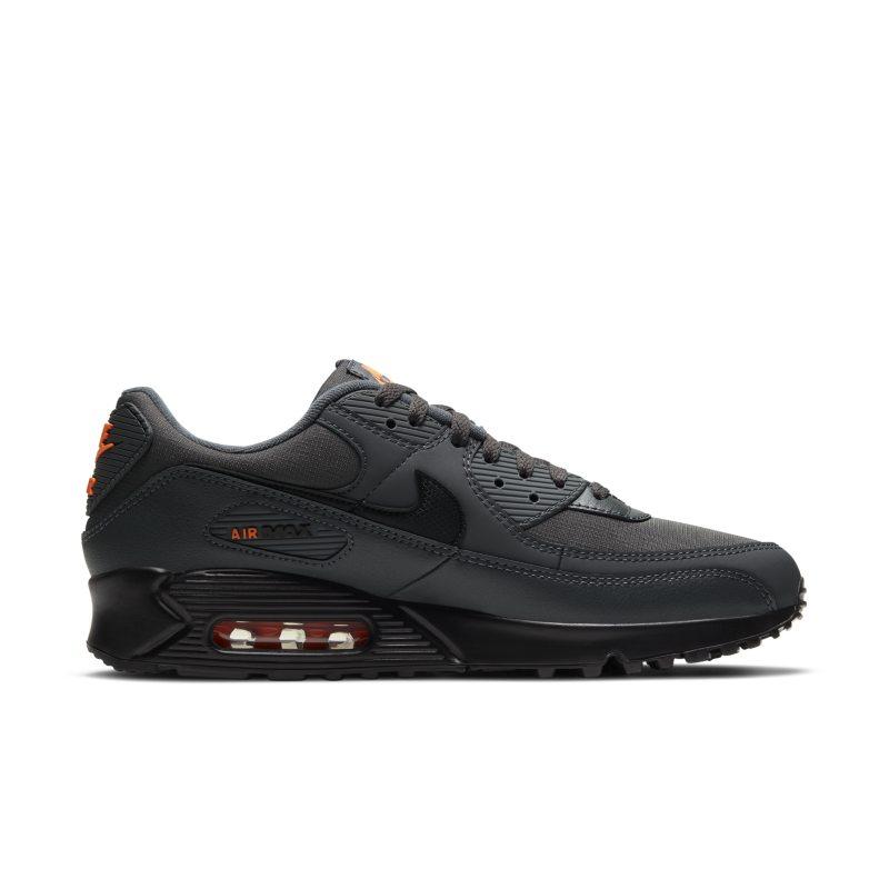 Nike Air Max 90 DC4116-001 03