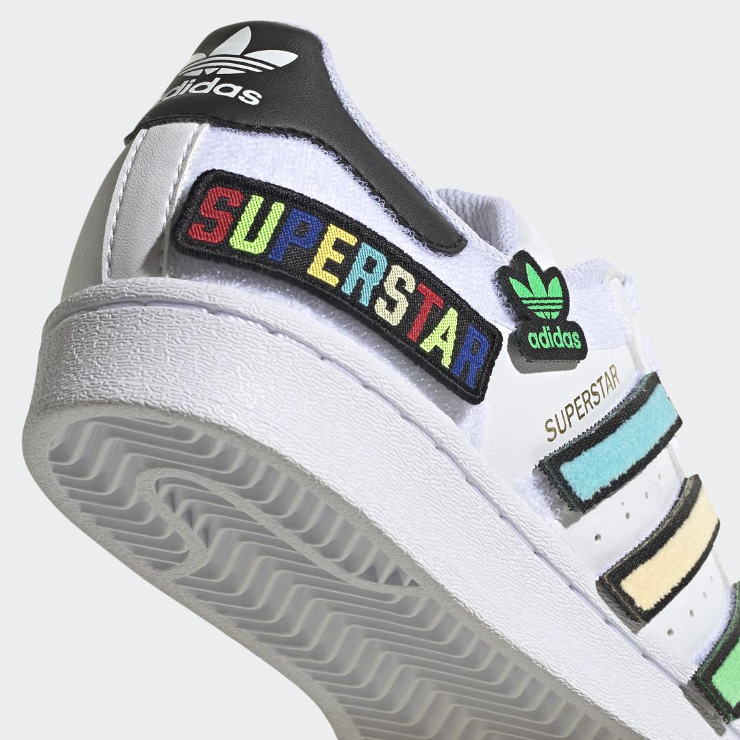 adidas Superstar Q47342 05