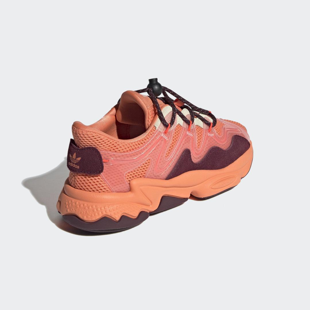adidas Ozweego Plus H01567 02