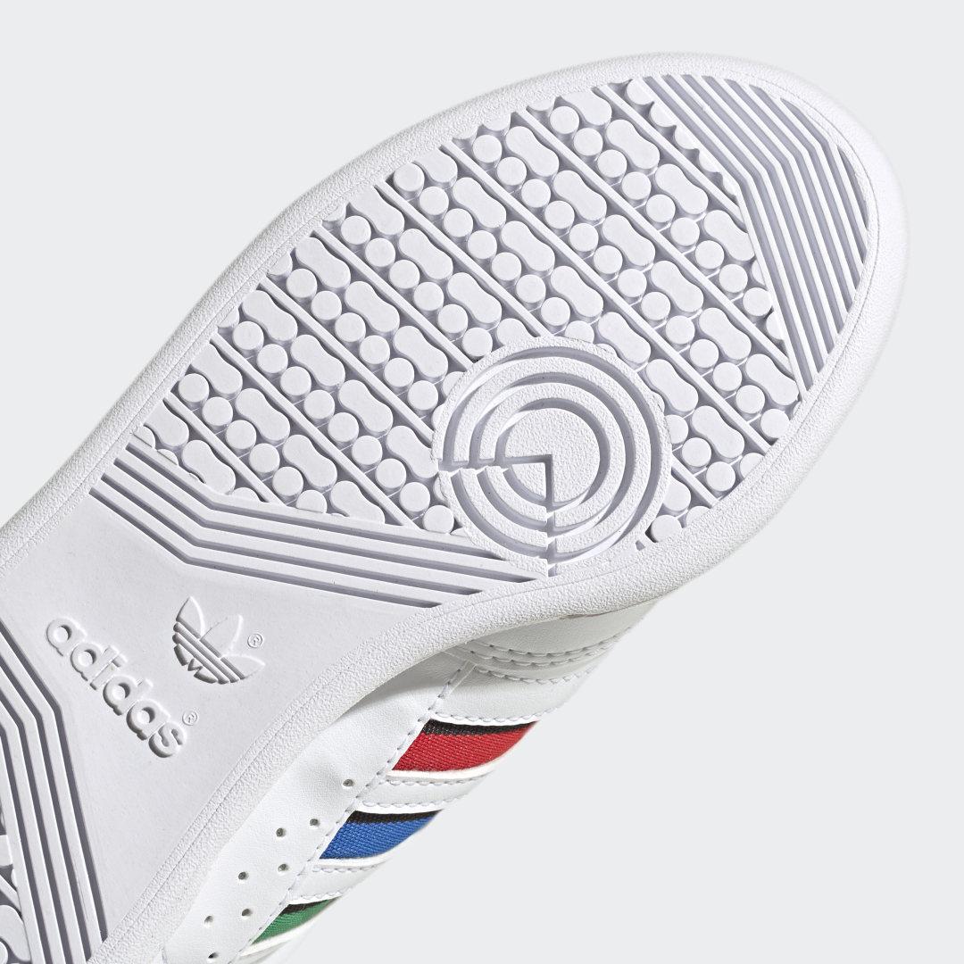 adidas Continental 80 Stripes H05061 04