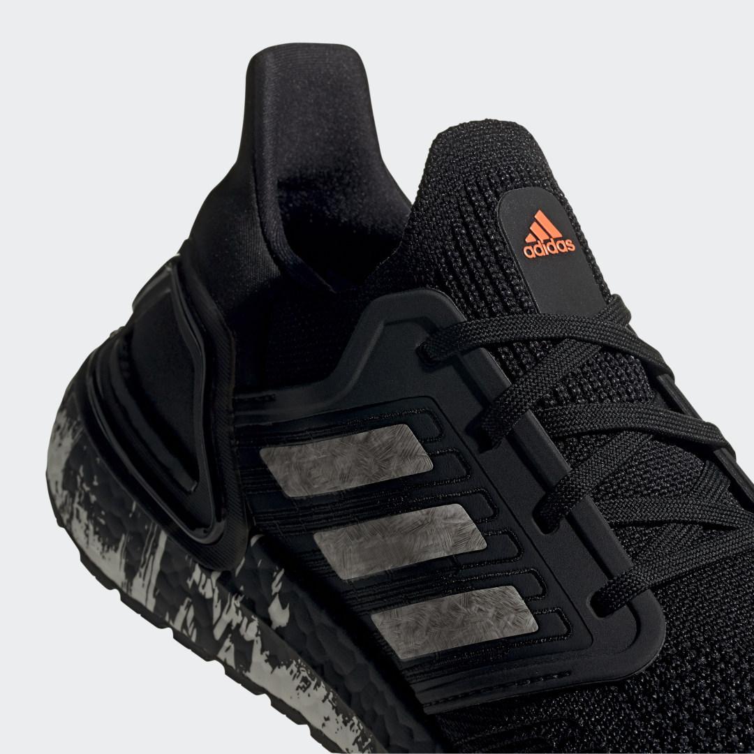 adidas Ultra Boost 20 EG1342 04