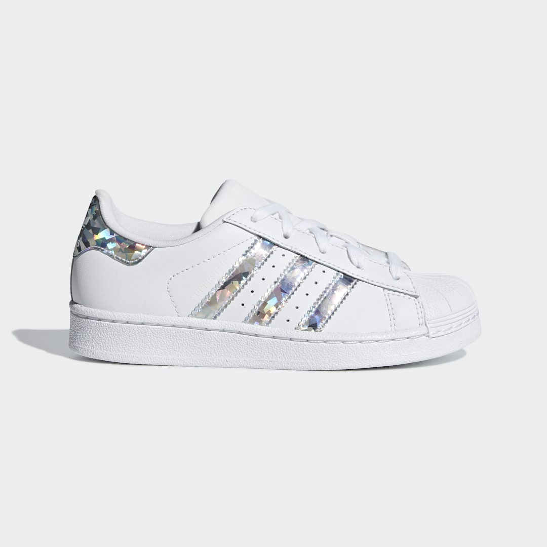 adidas Superstar CG6708
