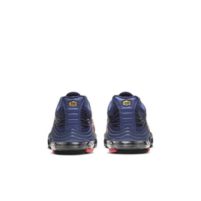 Nike Air Max Plus 2 CT4383-402 02