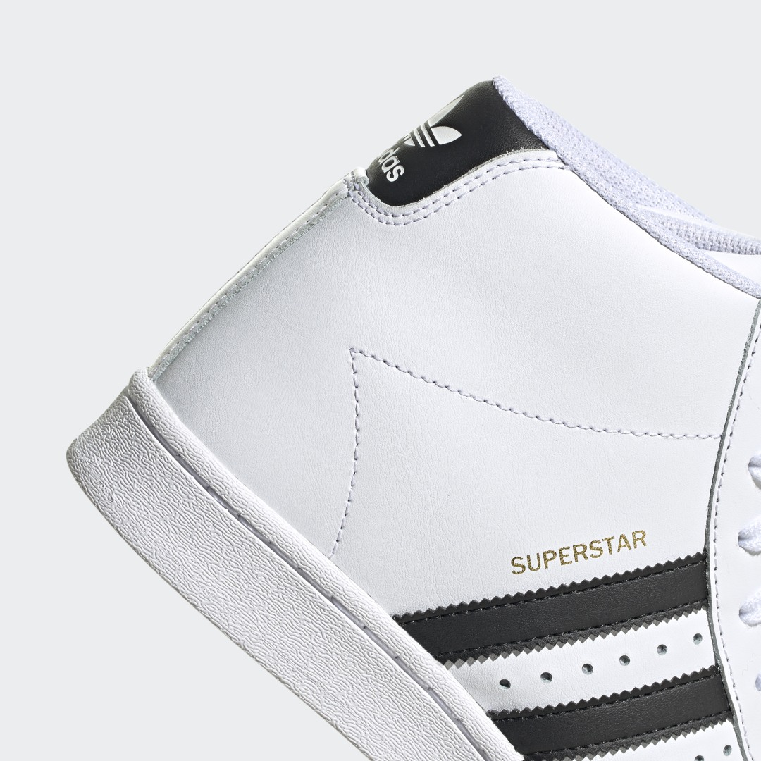 adidas Superstar Up FW0118 05
