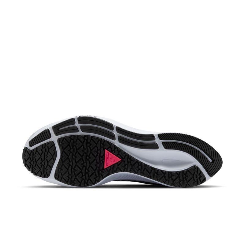 Nike Air Zoom Pegasus 37 Shield CQ8639-003 04