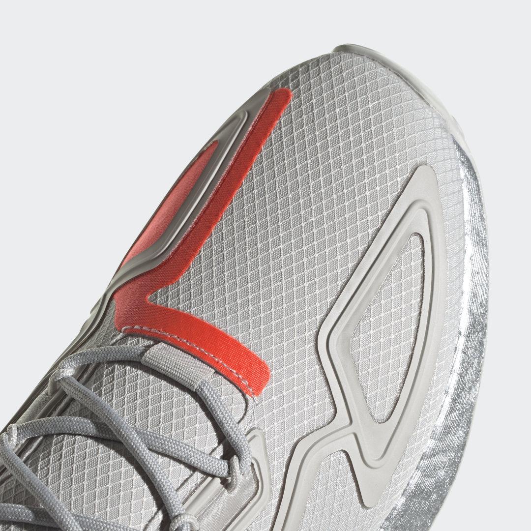 adidas ZX 2K Boost  FX7028 04