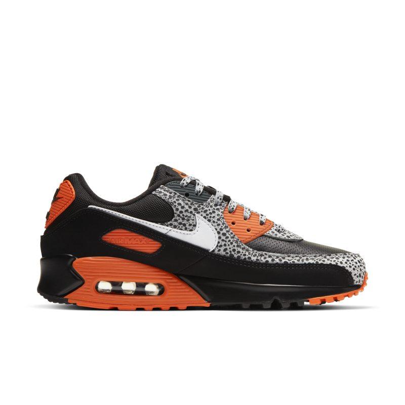 Nike Air Max 90 DA5427-001 03