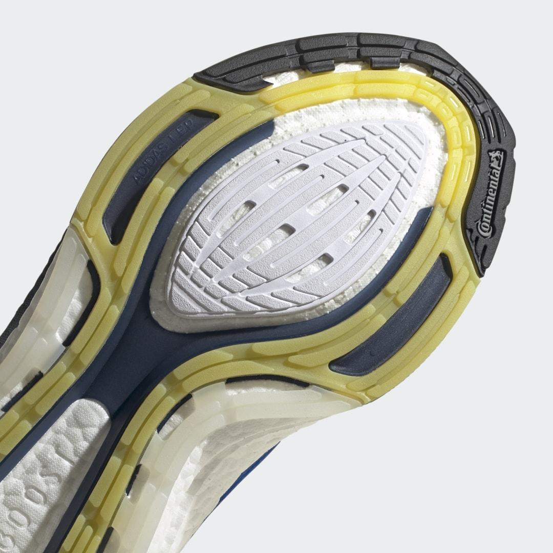 adidas Ultra Boost 21 FZ1926 05