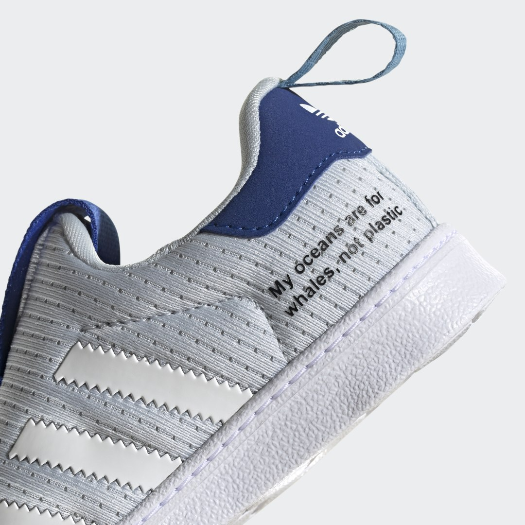 adidas Superstar 360 Primeblue FX4930 04