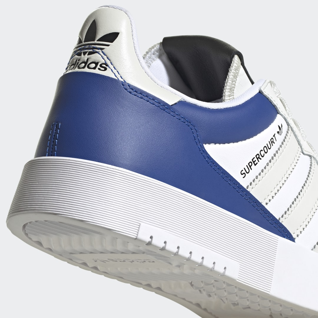 adidas Supercourt FX5719 05