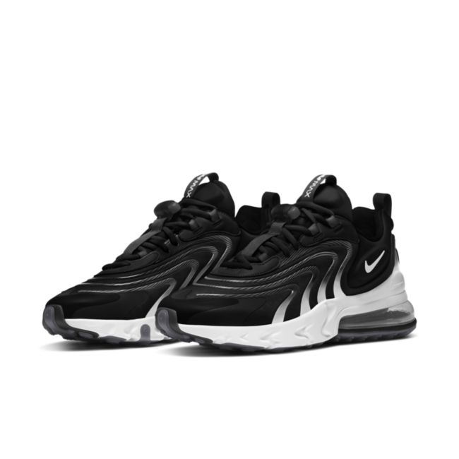 Nike Air Max 270 React ENG CT1281-001 04