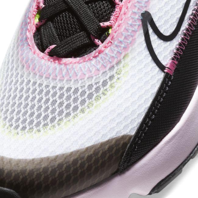 Nike Air Max 2090 CU2093-166 03