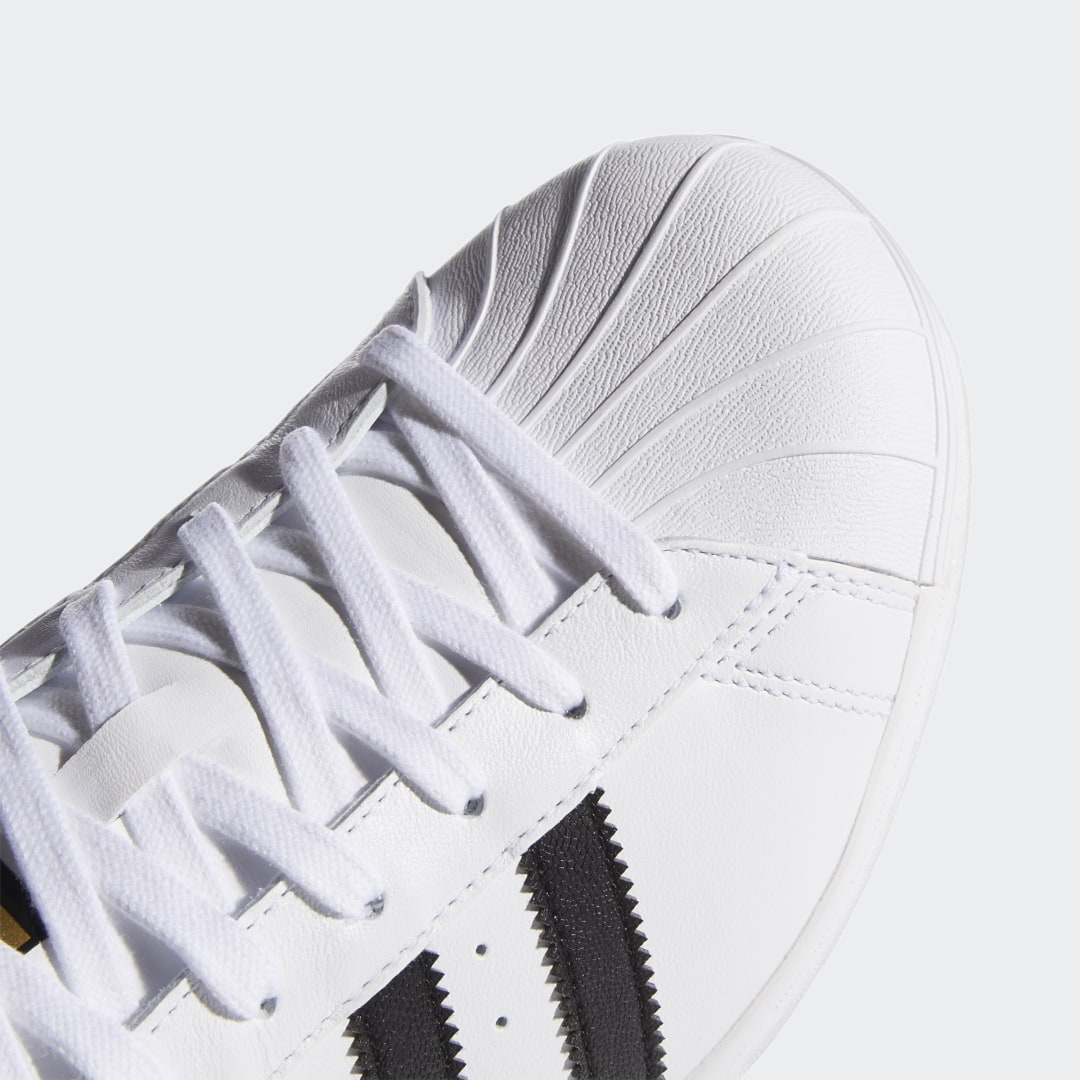 adidas Golf Superstar FY9926 05