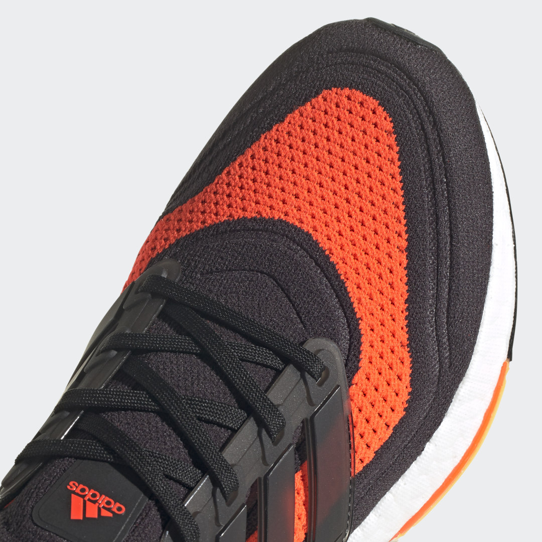 adidas Ultra Boost 21 FZ2559 04