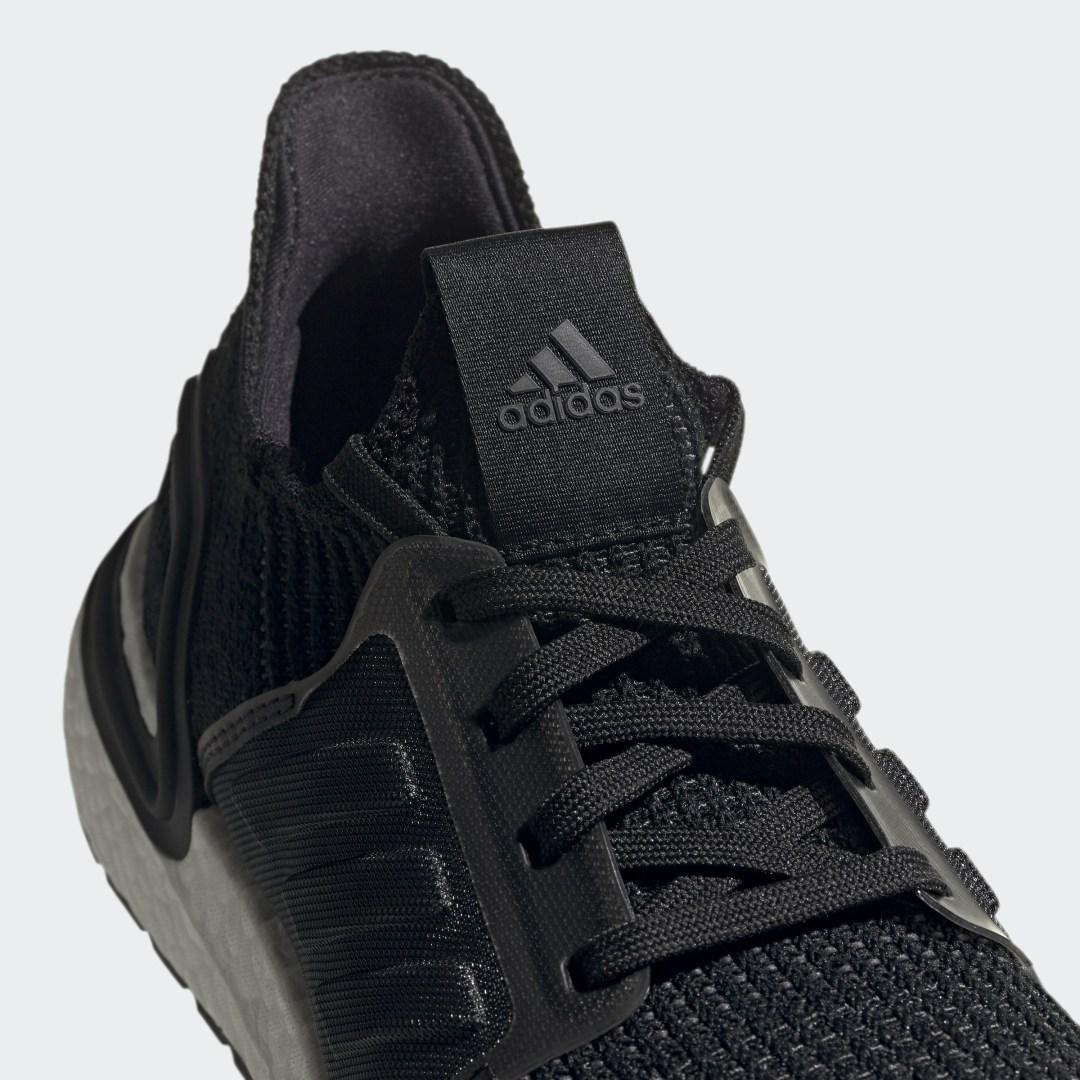 adidas Ultra Boost 19 G54014 04